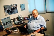 Amit Goffer