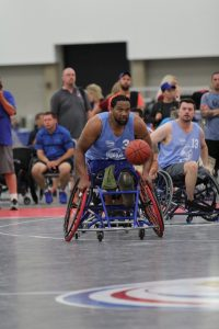 Gray_nvwg_2019