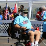 Phoenix Veterans Day Parade2