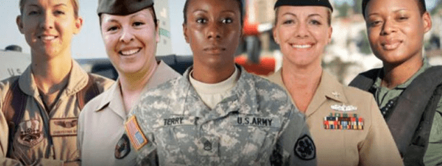 female_veterans